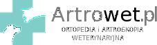 Artrowet.pl